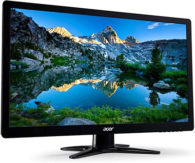 Migliori Monitor Acer – Quale Comprare