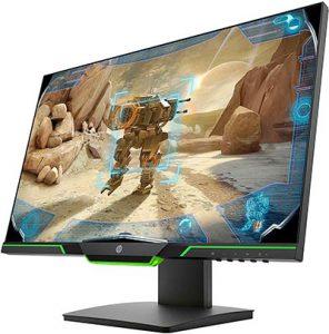 Migliori Monitor HP – Classifica e Offerte