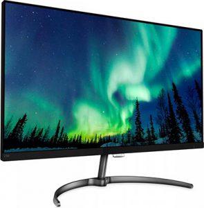 Migliori Monitor PC – Recensioni e Prezzi