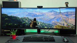 Migliori Monitor da gaming – Offerte e Recensioni