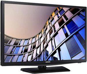 Migliori Smart Tv 24 pollici Samsung  – Guida all'acquisto