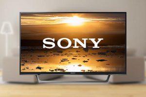 Migliori Smart Tv 24 pollici Sony  – Prezzi e Recensioni