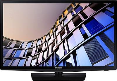Migliori Smart Tv 28 pollici Samsung – Classifica e Recensioni