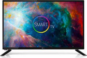 Migliori Smart Tv 28 pollici hd – Prezzo e Opinioni