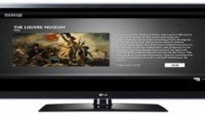 Migliori Smart Tv 300 euro  – Prezzo e Opinioni