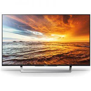 Migliori Smart Tv 32 pollici Full HD  – Recensioni e Prezzi
