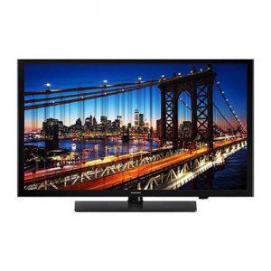 Migliori Smart Tv 32 pollici Samsung – Quale Comprare