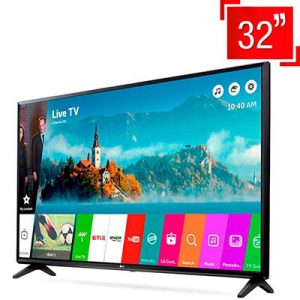 Migliori Smart Tv 32 pollici Ultra HD  – Classifica e Offerte