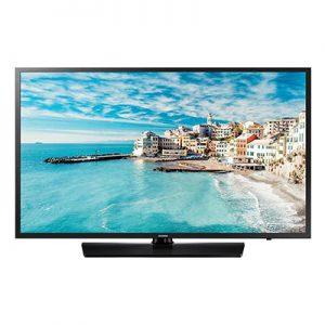 Migliori Smart Tv 40 pollici – Prezzi e Recensioni