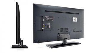 Migliori Smart Tv 42 pollici  – Prezzi e Recensioni
