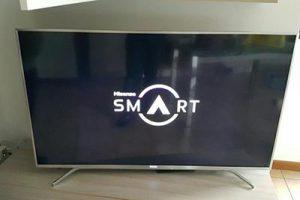 Migliori Smart Tv 42 pollici Hisense – Recensioni e Opinioni