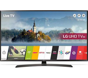 Migliori Smart Tv 42 pollici Oled  – Offerte e Recensioni