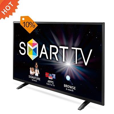 Migliori Smart Tv 42 pollici Wifi – Classifica e Recensioni