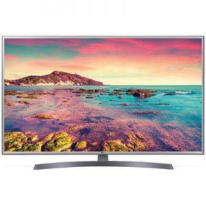 Migliori Smart Tv 43 pollici Full HD – Recensioni e Opinioni