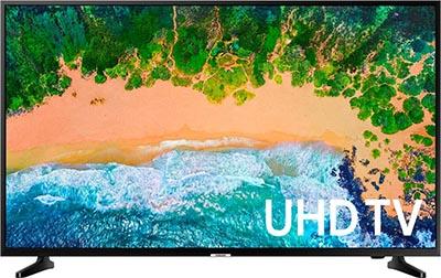 Migliori Smart Tv 43 pollici Samsung – Prezzi e Classifica