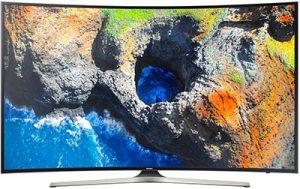 Migliori Smart Tv 49 pollici Samsung – Prezzi e Classifica