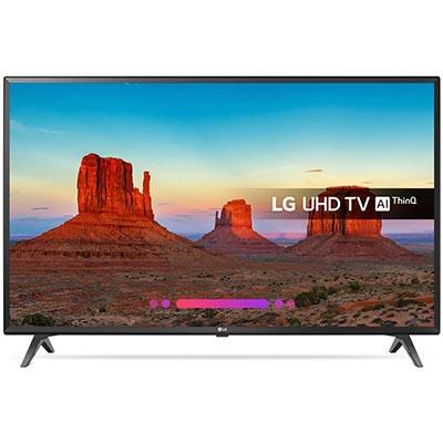 Migliori Smart Tv 4K – Offerte e Prezzi