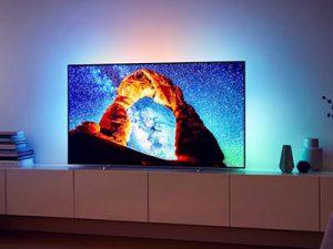 Migliori Smart Tv 500 euro  – Classifica e Recensioni