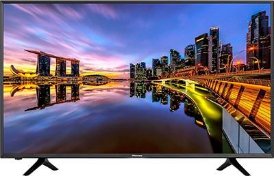 Migliori Smart Tv 65 pollici Hisense  – Recensioni e Prezzi