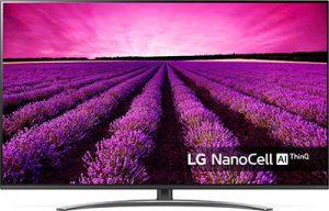 Migliori Smart Tv 65 pollici LG  – Opinioni e Prezzo