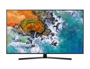Migliori Smart Tv 65 pollici Ultra HD – Quale Comprare