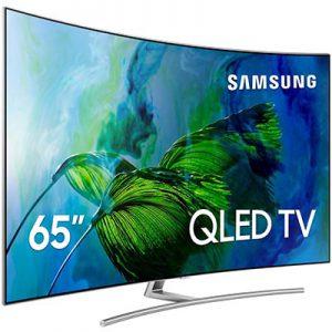 Migliori Smart Tv Curvo – Recensioni e Opinioni