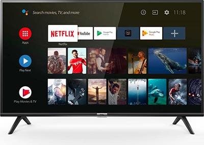Migliori Smart Tv Full HD – Offerte e Prezzi