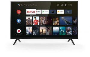 Migliori Smart Tv basso costo  – Quale Comprare