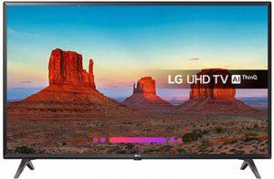 Migliori Smart Tv da gaming  – Opinioni e Prezzo