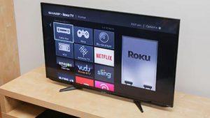 Migliori Smart Tv economici – Prezzi e Classifica