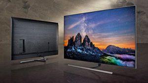 Migliori Smart Tv grandi  – Guida all'acquisto