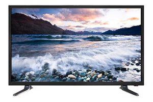 Migliori Smart Tv lcd – Classifica e Offerte