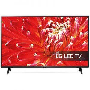 Migliori Smart Tv LED – Offerte e Recensioni