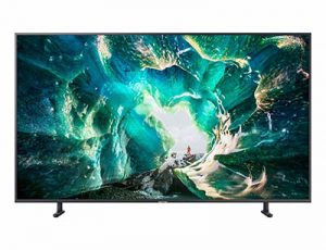 Migliori Smart Tv per gaming  – Prezzi e Classifica