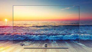Migliori Smart Tv per ps4 pro – Quale Comprare