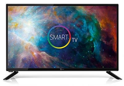 Migliori Smart Tv portatili – Guida all'acquisto