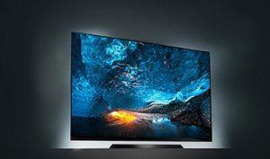Migliori Smart Tv rapporto qualità prezzo  – Offerte e Prezzi