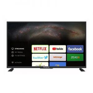 Migliori Smart Tv Smart Smart Tv  – Offerte e Recensioni