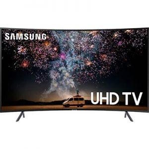 Migliori Smart Tv uhd 4k – Quale Comprare