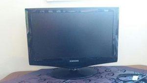 Migliori Televisori 24 pollici Samsung  – Prezzo e Opinioni