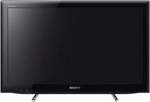 Migliori Televisori 24 pollici Sony – Prezzi e Classifica