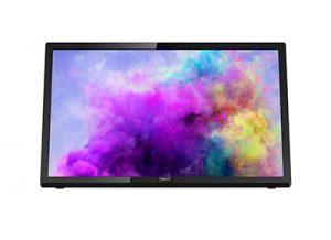 Migliori Televisori 24 pollici Ultra HD  – Opinioni e Prezzo