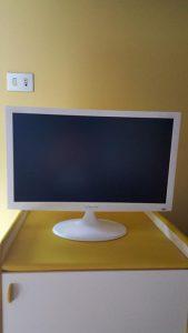 Migliori Televisori 24 pollici hd  – Opinioni e Prezzo