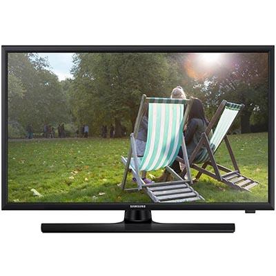 Migliori Televisori 28 pollici Samsung  – Classifica e Offerte