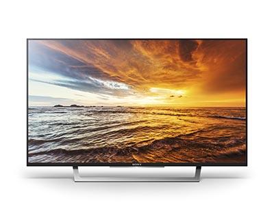 Migliori Televisori 28 pollici Sony  – Prezzo e Opinioni