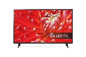 Migliori Televisori 32 pollici LG  – Guida all'acquisto