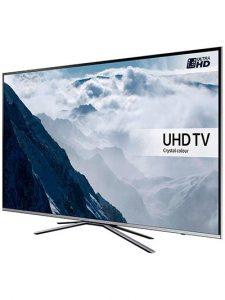 Migliori Televisori 40 pollici 4k  – Recensioni e Opinioni