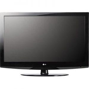 Migliori Televisori 42 pollici LG  – Prezzi e Recensioni