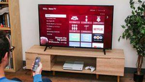 Migliori Televisori 43 pollici Oled – Opinioni e Prezzo