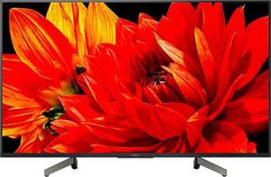 Migliori Televisori 43 pollici Sony – Offerte e Recensioni